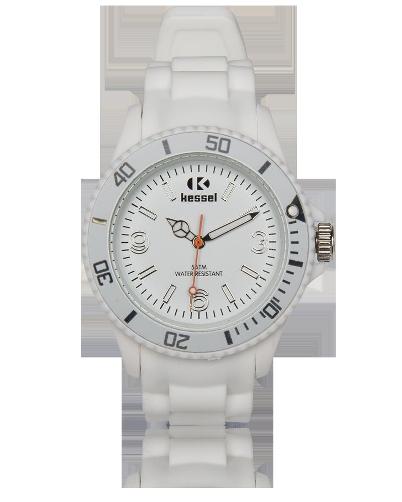 Swiss Watches online shop